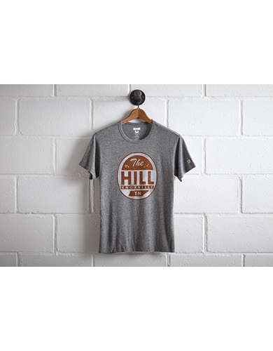 Tailgate Men's The Hill T-Shirt -