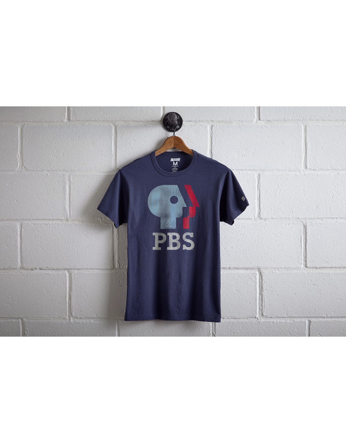 Mens Graphic Tees American Eagle Outfitters Tendencies Longshirt Plain Navy Shirt Tailgate Pbs T