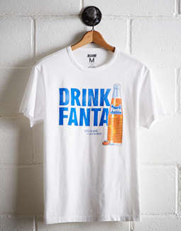 tailgate-mens-drink-fanta-t-shirt by american-eagle-outfitters
