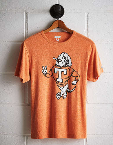 Tailgate Men's Tennessee Vols T-Shirt - Free returns