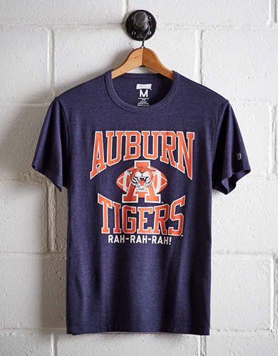 Tailgate Men's Auburn Tigers T-Shirt - Buy One Get One 50% Off