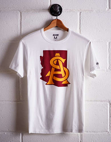 Tailgate Men's ASU Sun Devils T-Shirt - Buy One Get One 50% Off