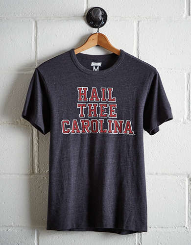 Tailgate Men's South Carolina T-Shirt - Free Shipping + Free Returns