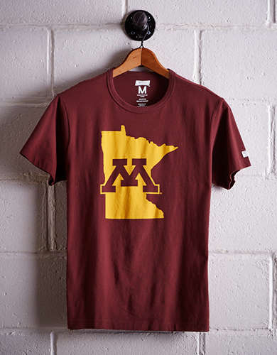 Tailgate Men's Minnesota State T-Shirt - Buy One Get One 50% Off