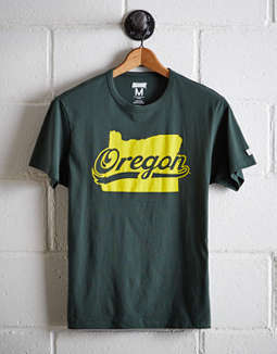 5bdc3dd3 Oregon Ducks Apparel and Gear | Tailgate Collegiate Clothing