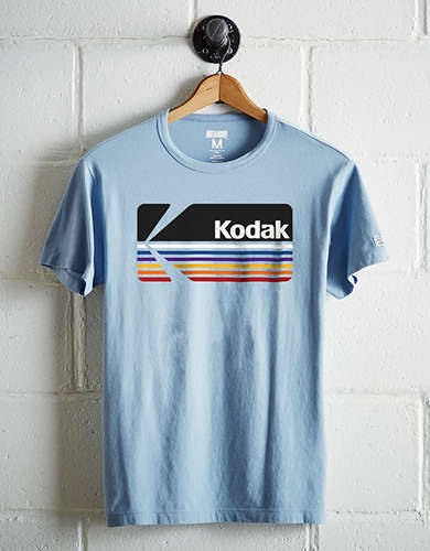 Tailgate Men's Kodak T-Shirt - Buy One Get One 50% Off