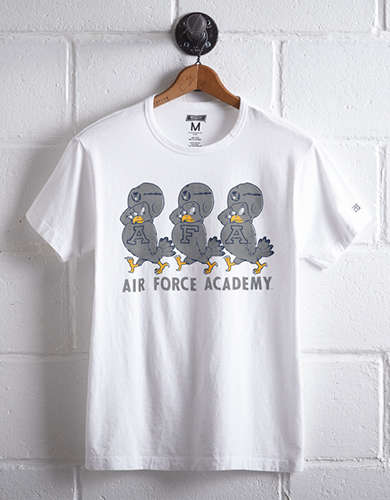 Tailgate Men's Air Force Academy T-Shirt -