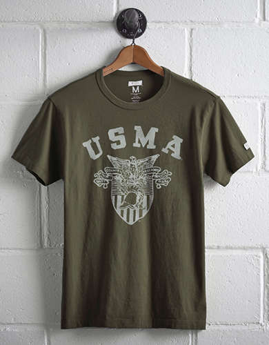 Tailgate Men's USMA T-Shirt - Buy One Get One 50% Off
