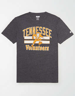Tailgate Men's Tennessee Volunteers T-Shirt