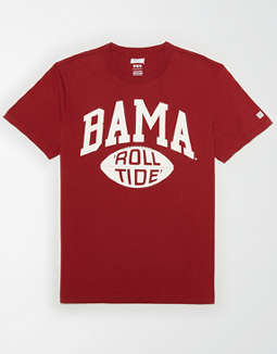 Tailgate Men's Alabama Roll Tide T-Shirt