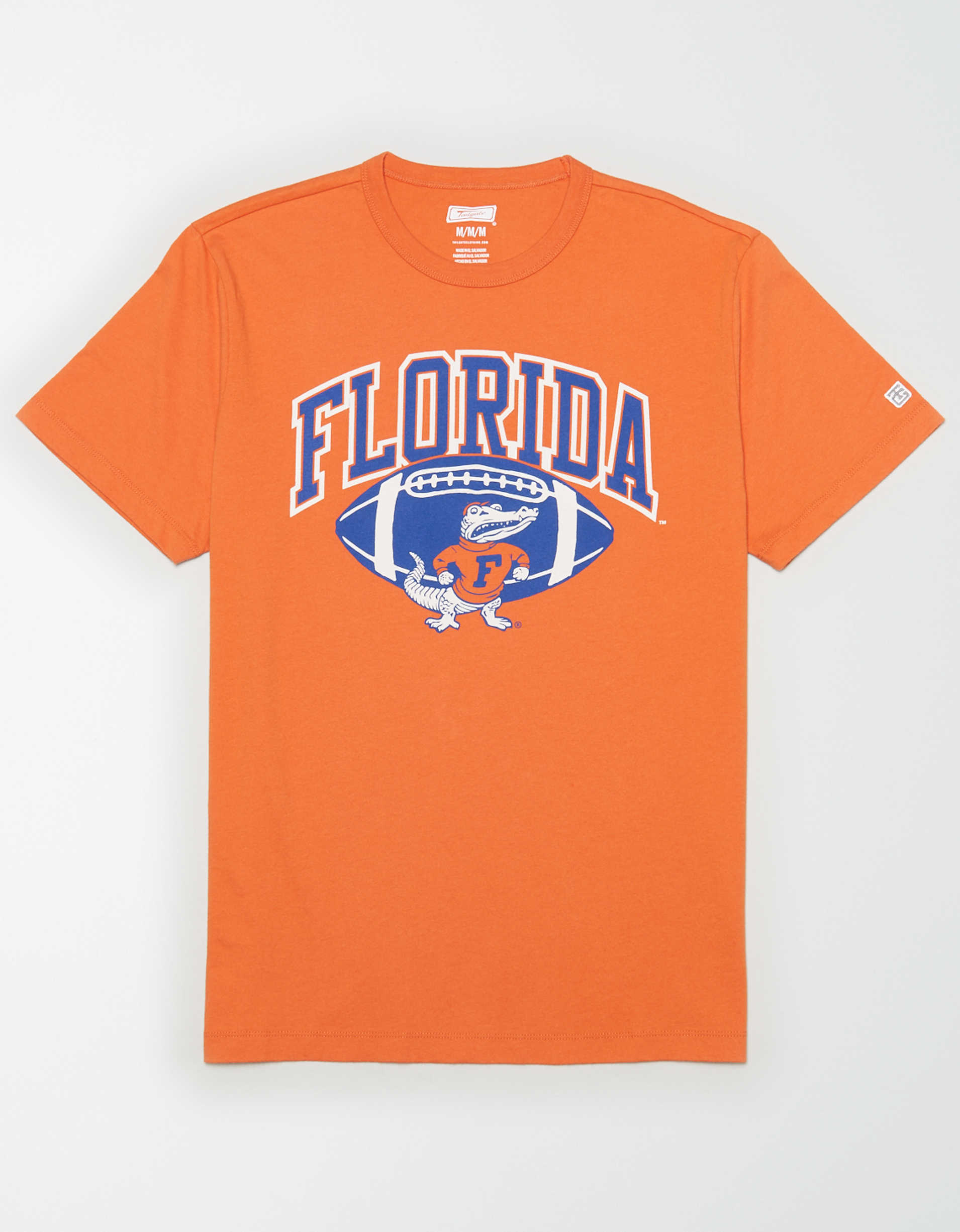 Tailgate Men's Florida Gators T-Shirt
