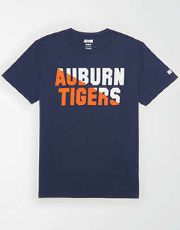 Tailgate Men's Auburn Tigers T-Shirt