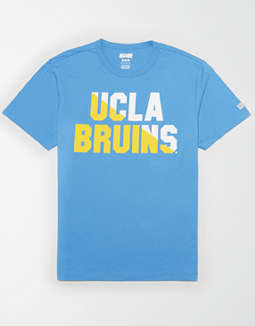 Tailgate Men's UCLA Bruins Graphic T-Shirt