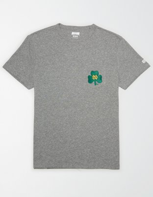 buy online 1dd67 2ae9a Notre Dame Fighting Irish Apparel and Gear | Tailgate Colleg