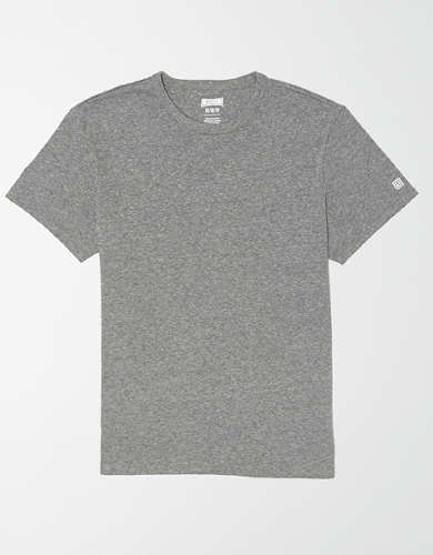 Tailgate Men's Essential T-Shirt