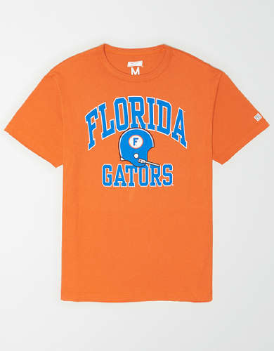 Tailgate Men's Florida Gators Graphic T-Shirt