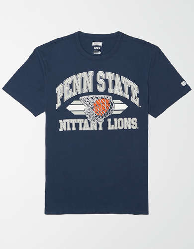 Tailgate Men's Penn State Basketball T-Shirt