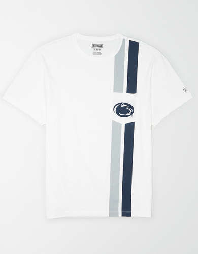 Tailgate Men's Penn State Pocket T-Shirt