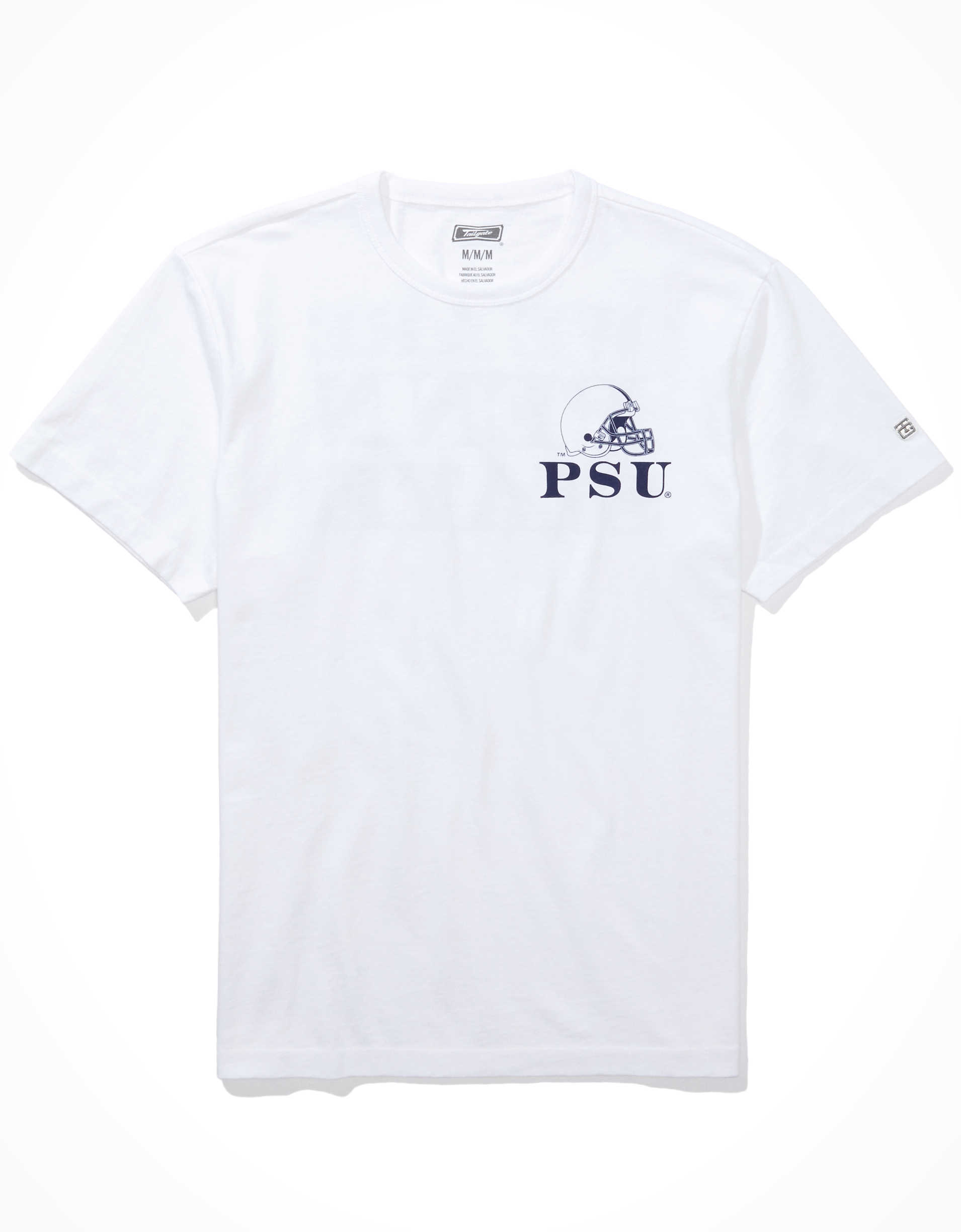 Tailgate Men's PSU Nittany Lions Graphic T-Shirt