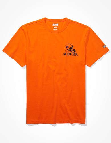 Tailgate Men's Auburn Tigers Graphic T-Shirt