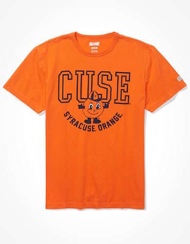 Tailgate Men's Syracuse Graphic T-Shirt