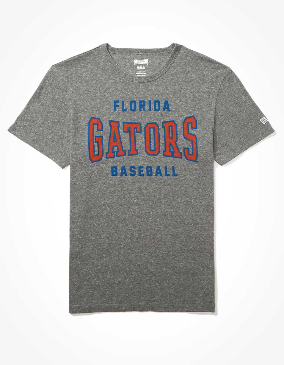 Tailgate Men's Florida Gators Classic T-Shirt