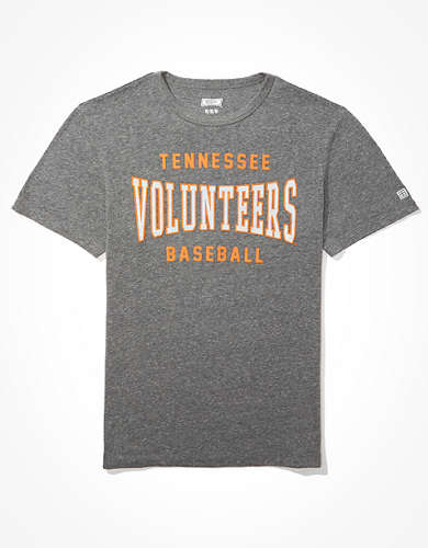 Tailgate Men's Tennessee Volunteers Classic T-Shirt