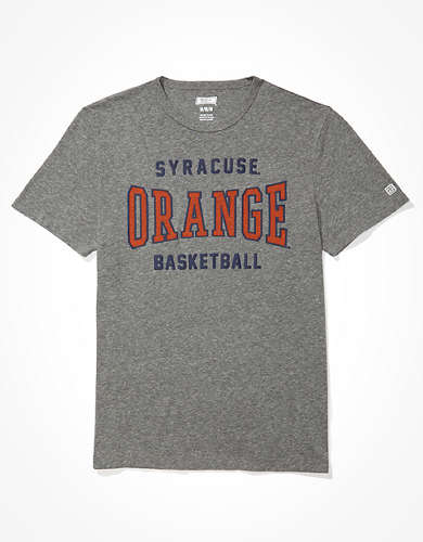 Tailgate Men's Syracuse Orange Classic T-Shirt