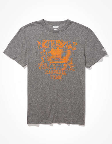 Tailgate Men's Tennessee Vols Baseball Graphic T-Shirt