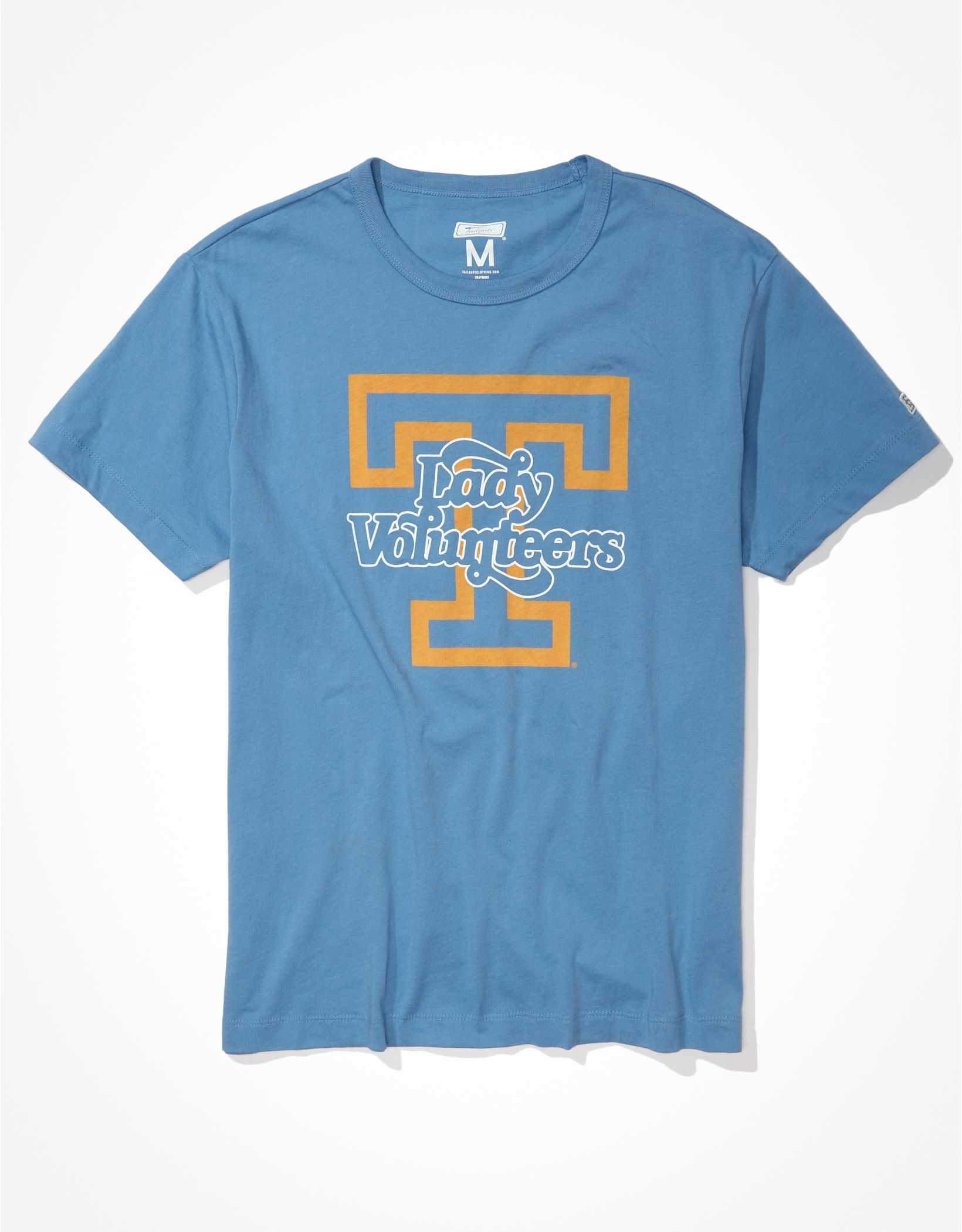 Tailgate Men's Tennessee Volunteers Graphic T-Shirt