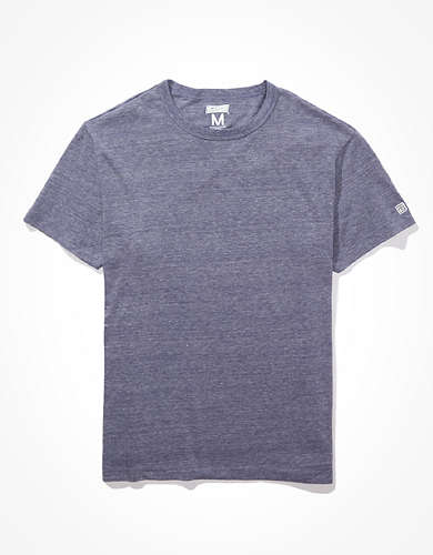 Tailgate Men's Essential Crew Neck T-Shirt