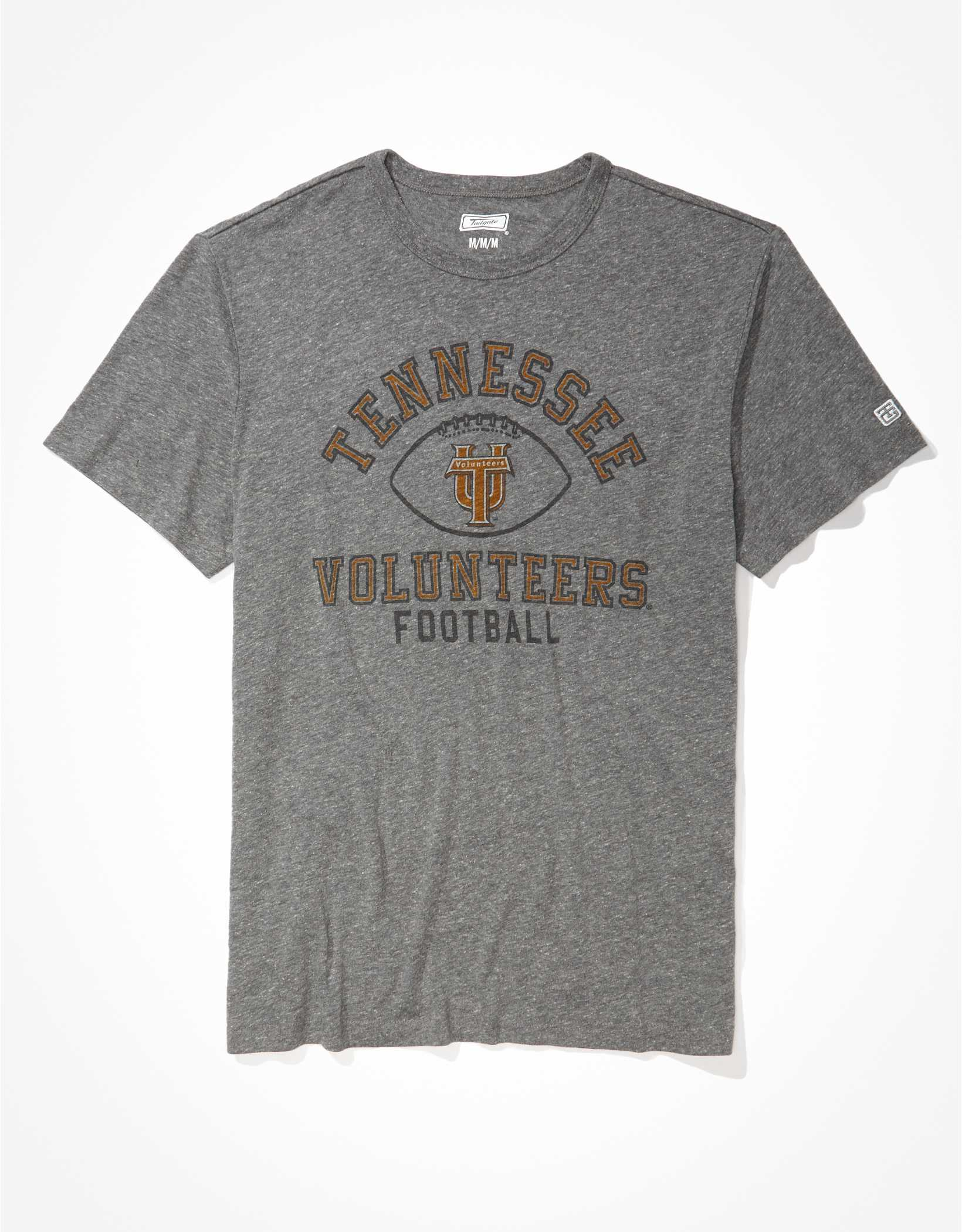 Tailgate Men's Tennessee Vols Graphic T-Shirt