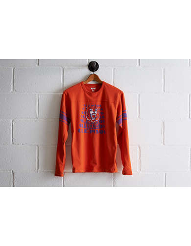 Tailgate Men's Clemson Football Shirt -