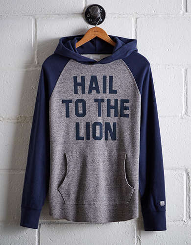 Tailgate Men's Penn State Thermal Hoodie - Buy One Get One 50% Off