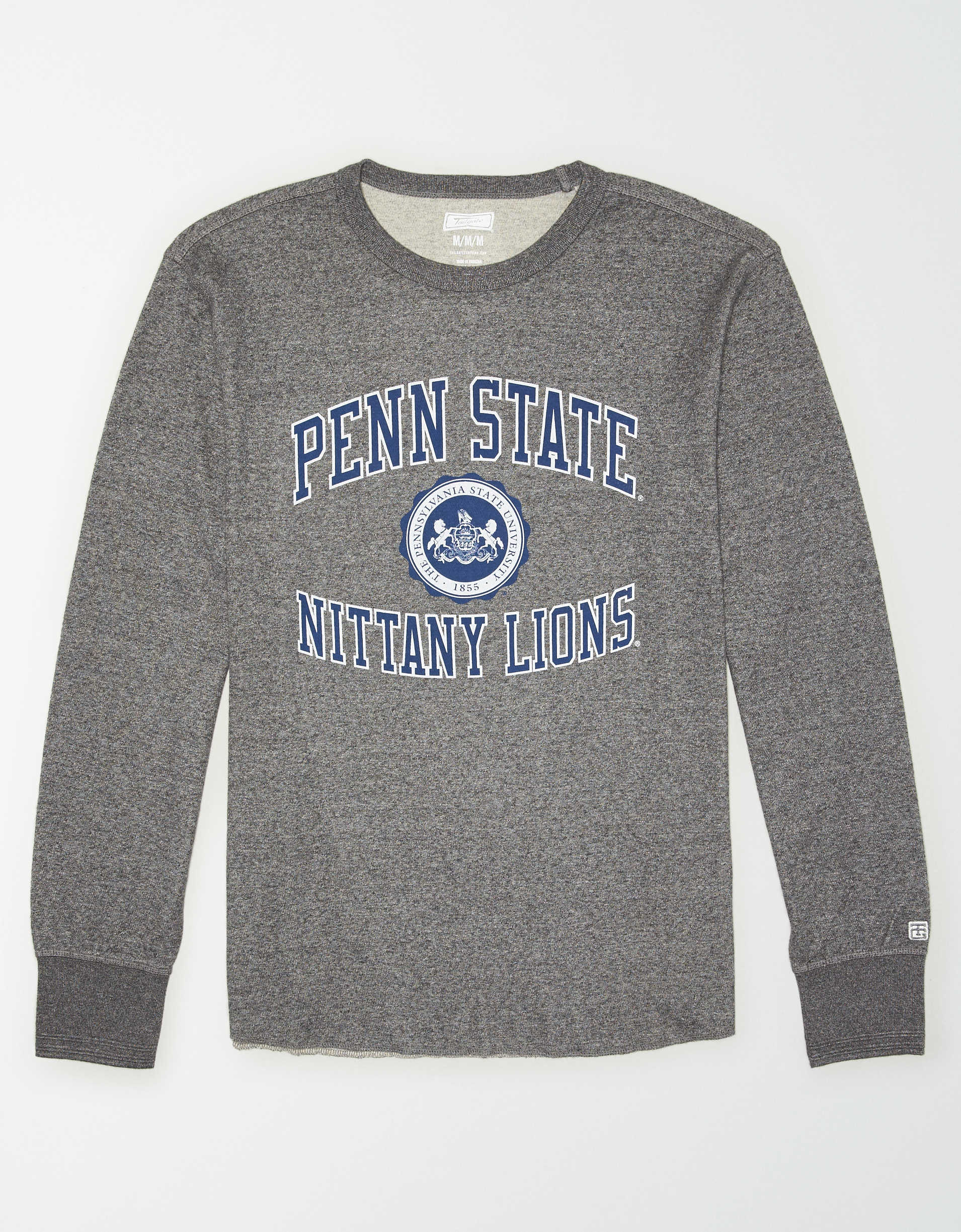 Tailgate Men's PSU Nittany Lions Thermal Shirt