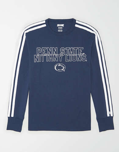 Tailgate Men's PSU Nittany Lions Long Sleeve T-Shirt