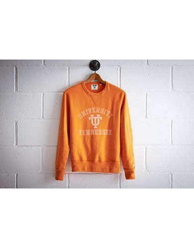 Tailgate Men's Tennessee Crew Sweatshirt -