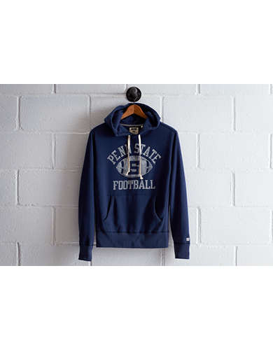Tailgate Penn State Popover Hoodie -