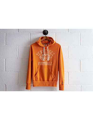 Tailgate Tennessee Popover Hoodie -