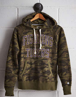 47dd5083 LSU Tigers Apparel and Gear | Tailgate Collegiate Clothing