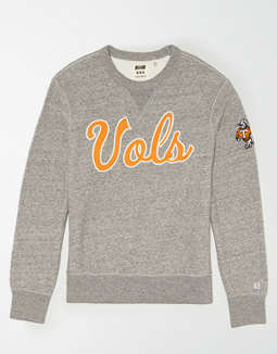 Tailgate Men's Tennessee Volunteers Sweatshirt