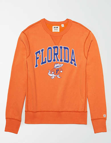 Tailgate Men's Florida Gators Sweatshirt