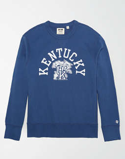 Tailgate Men's Kentucky Wildcats Sweatshirt