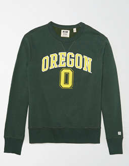 Tailgate Men's Oregon Ducks Sweatshirt
