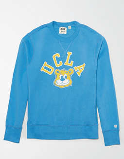 Tailgate Men's UCLA Bruins Sweatshirt