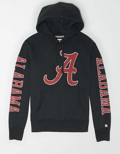 Tailgate Men's Alabama Crimson Tide Fleece Hoodie