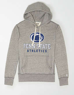 Tailgate Men's PSU Nittany Lions Fleece Hoodie