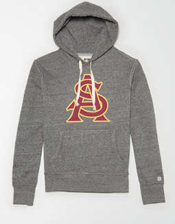 Tailgate Men's Arizona State Sun Devils Fleece Hoodie