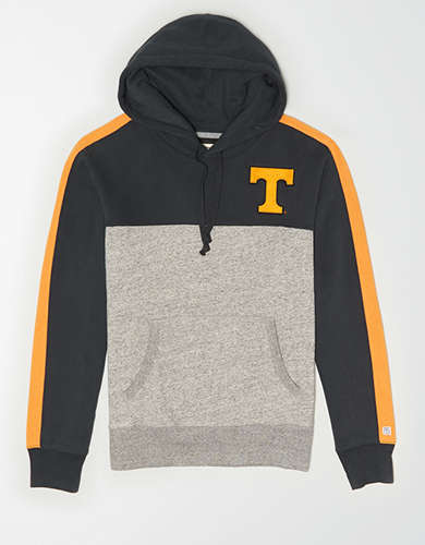 Tailgate Men's Tennessee Volunteers Fleece Hoodie