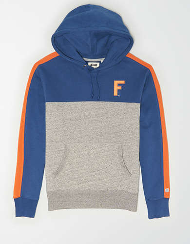 Tailgate Men's Florida Gators Fleece Hoodie